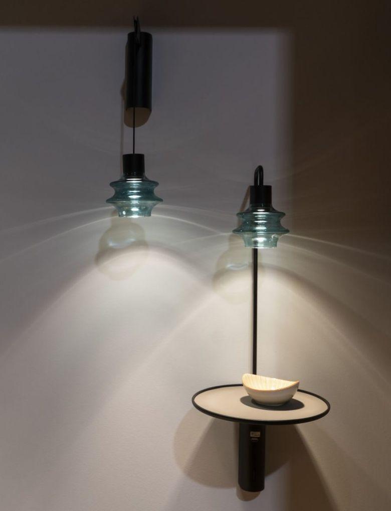светильники Drip