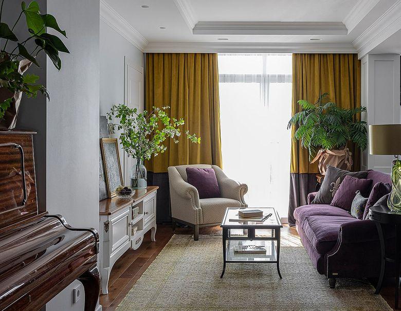 Диваны для гостиной фиолетовый диван