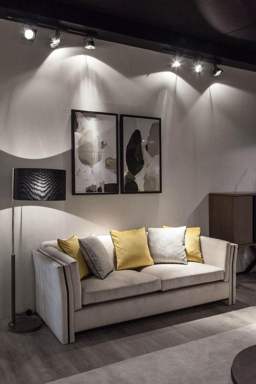 Аксессуары для дома декоративные подушки