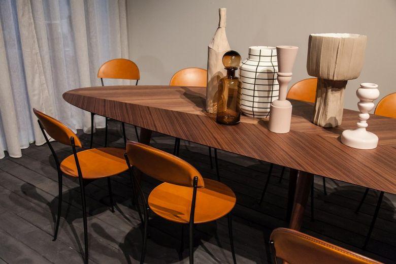 Аксессуары для дома керамика и фарфор