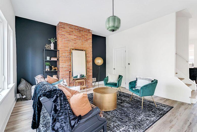 Релакс мебель кресла и диван