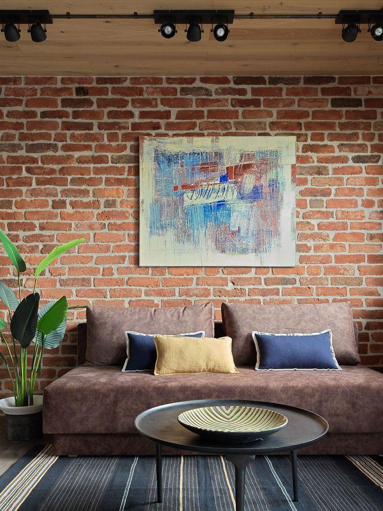 Релакс мебель диван с подушками