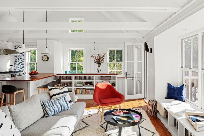 Релакс мебель мягкий диван