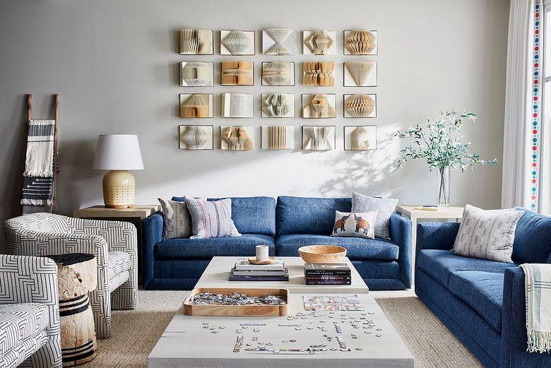 Релакс мебель диваны и кресла