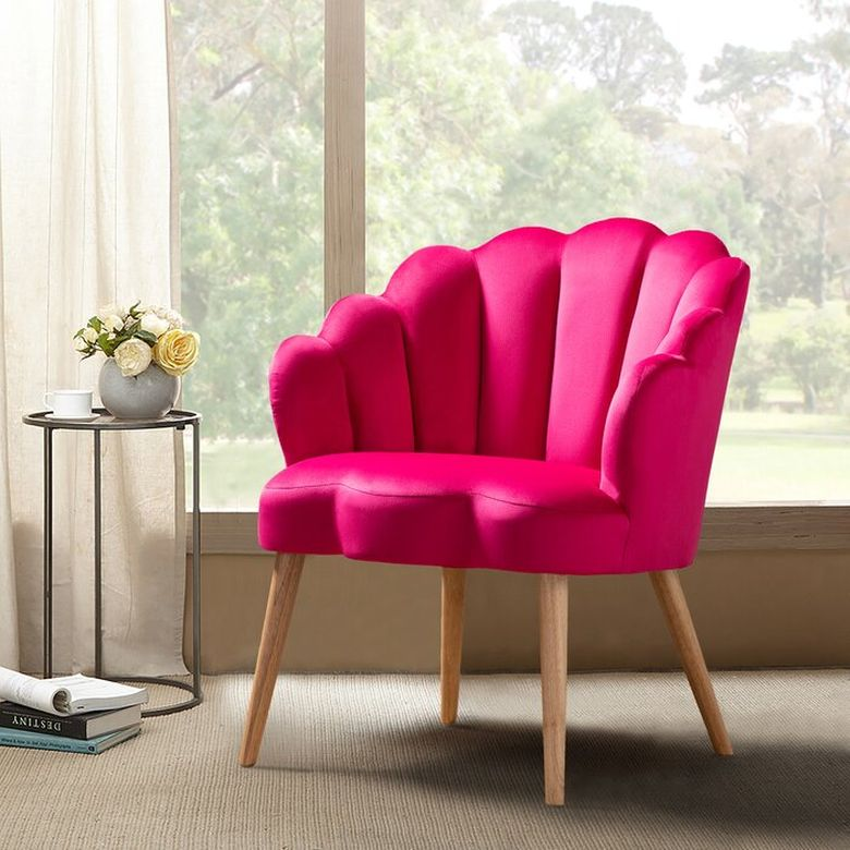 Кресла для гостиной Helder