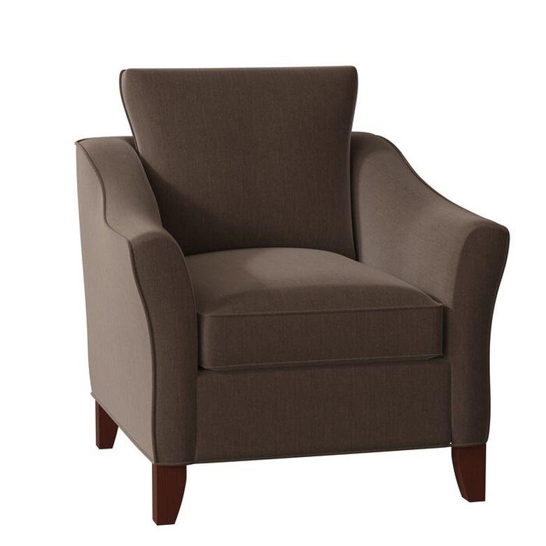 Кресла для гостиной Alfresco