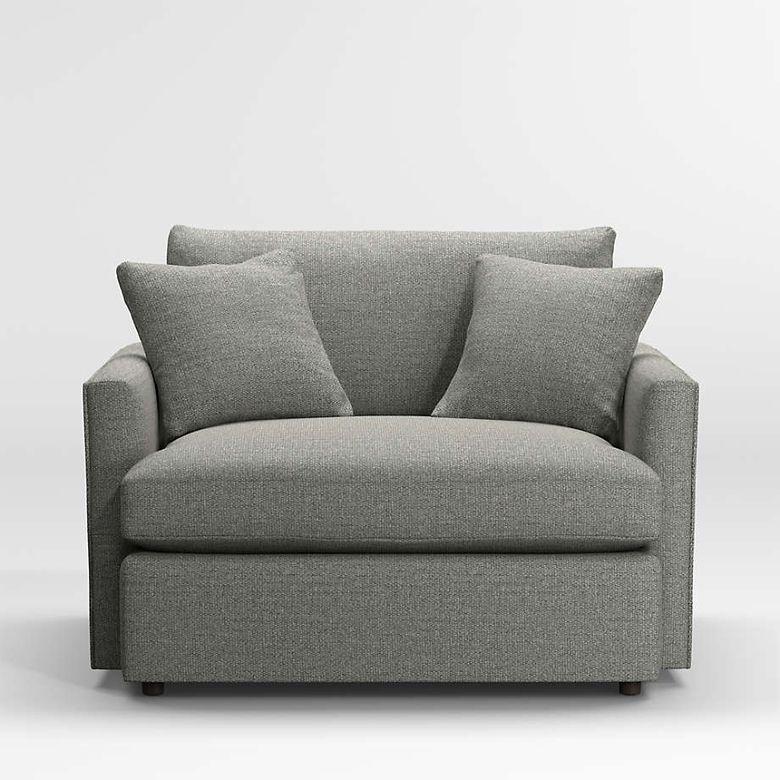 Кресла для гостиной полуторное