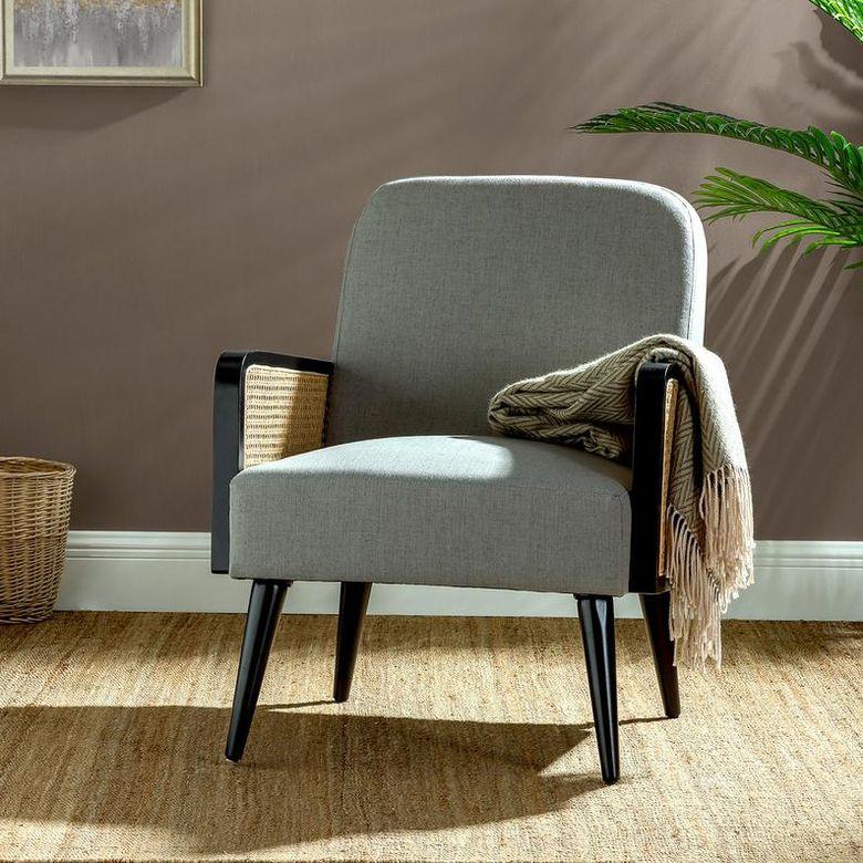 Кресла для гостиной классическое